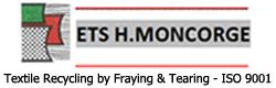 Logo Moncorge