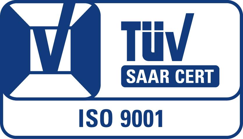 tuev-saar-cert-iso9001-dec-2013-1-logo